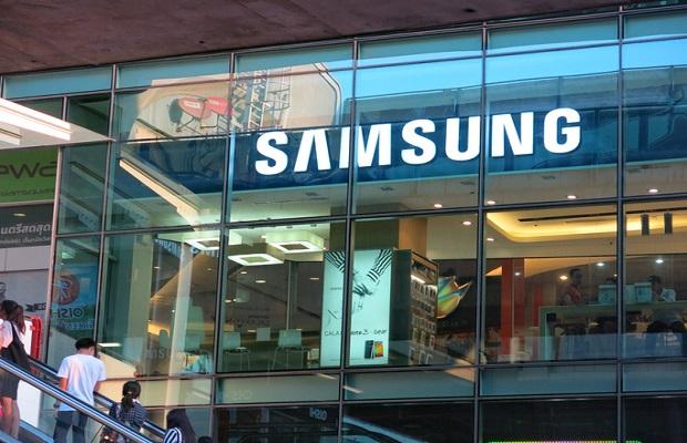 Le vice-président de Samsung à nouveau face à la justice coréenne