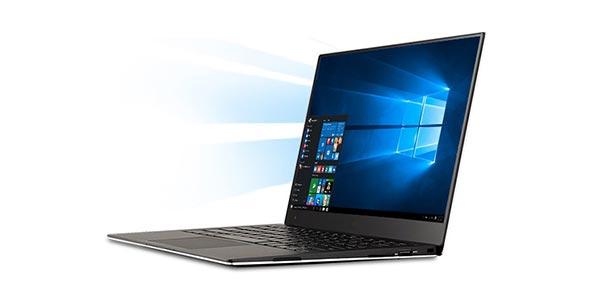 Les livraisons de PC augmentent au Q3 2019 alors que le cycle de rafraîchissement de Windows 10 se poursuit