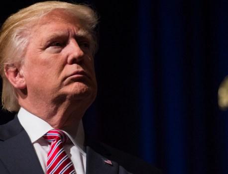 Offensive en Syrie: Trump propose une médiation américaine pour obtenir un cessez-le-feu entre Turcs et Kurdes – BFMTV.COM