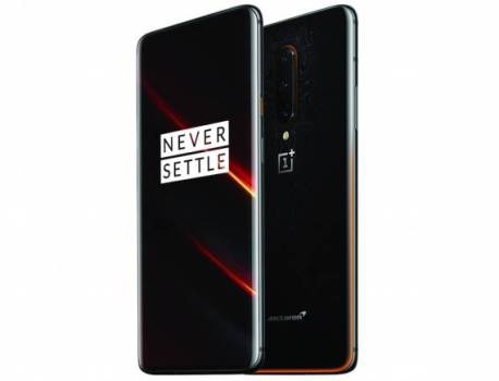 OnePlus 7T Pro 5G McLaren Edition debuts exclusively at T-Mobile