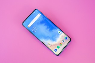 OnePlus 7T Pro goes on sale in India