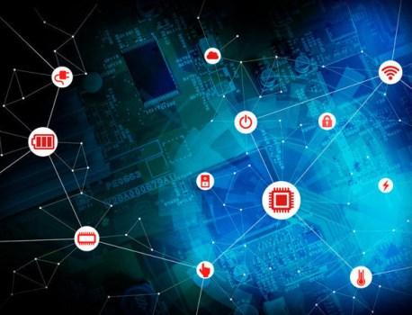Oracle IXP FilterCheck, un outil gratuit pour promouvoir le routage Internet sécurisé