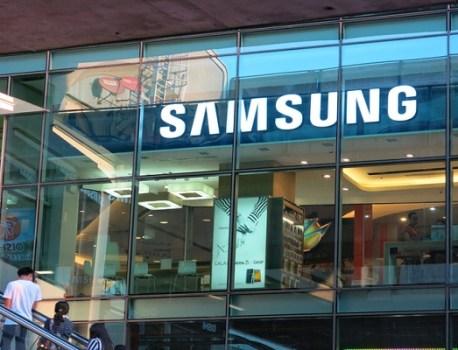 Paiement par empreinte digitale : Alibaba et Tencent bloquent Samsung malgré ses correctifs