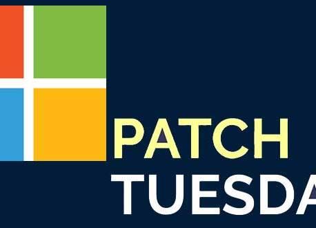 Patch Tuesday d'octobre 2019, Microsoft corrige 59 vulnérabilités