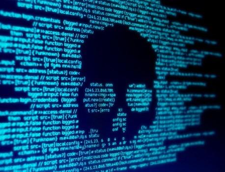 PHP7 souffre d'une vulnérabilité simpliste mais dangereuse