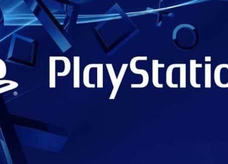 PlayStation 5 et le Ray Tracing, AMD va assurer une prise en charge matérielle