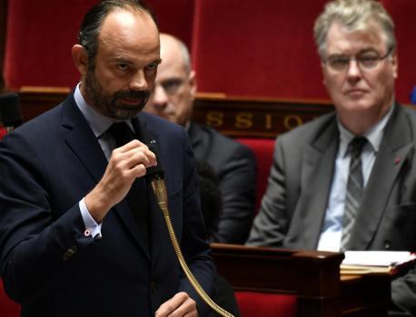 Politique : les musulmans sont-ils la cible de stigmatisations ? – Franceinfo