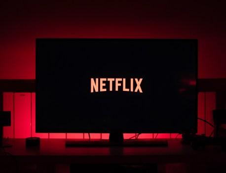 Pour contrer Disney, Netflix va mettre le paquet sur les programmes jeunesse