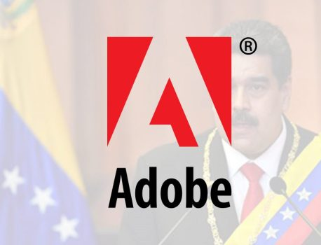 Pourquoi Adobe va désactiver plusieurs milliers de comptes utilisateurs