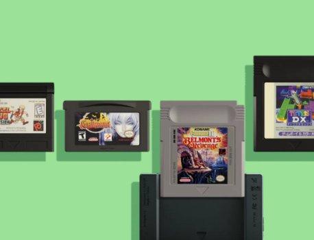 Pourquoi l'Analogue Pocket pourrait être la console portable ultime pour les fans de retrogaming