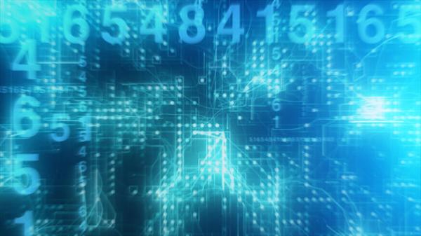 Pression sur Cassandra : l'ex Google Chet Kapoor devient PDG de DataStax