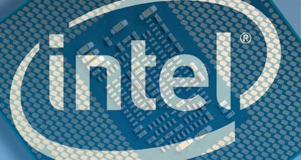 Processeur Intel Kaby Lake Core i7-7700K