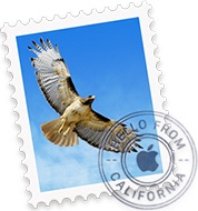 PSA: Apple Mail Bugs Can Lead to Data Loss in macOS Catalina