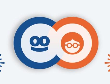 Publicité : Taboola et Outbrain fusionnent pour défier Google et Facebook