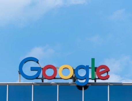 Quelle somme d'argent vous ferait renoncer à utiliser Google?