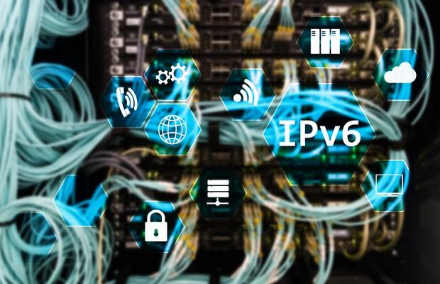 Quelques recommandations pour migrer vers l'IPv6