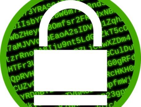 Ransomware : comment Fleury Michon a évité de se faire charcuter