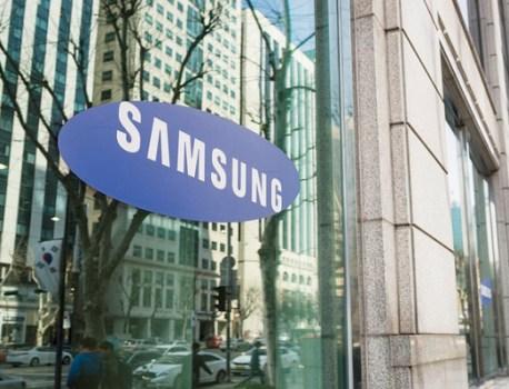 Samsung Electronics voit son bénéfice net chuter de 52% au troisième trimestre