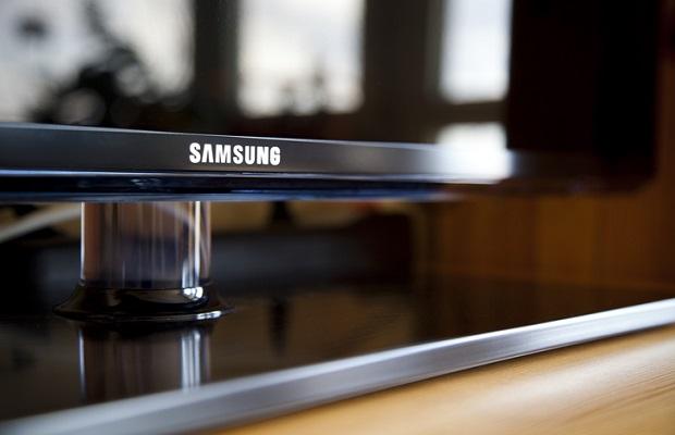 Samsung va investir 10 milliards d'euros dans les écrans Quantum Dot