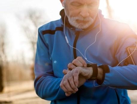Santé : l'ANSES alerte sur la dangerosité relative de certains téléphones portables