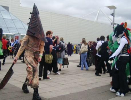 Silent Hill : jurez de ne pas dire toute la vérité