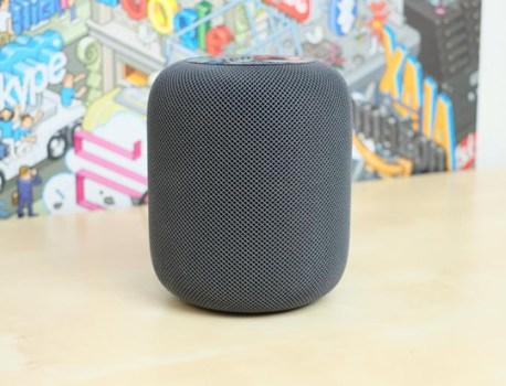 Smart Home : Apple n'a pas dit son dernier mot face à Amazon et Google