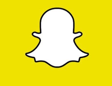 Snapchat passe aux publicités dynamiques