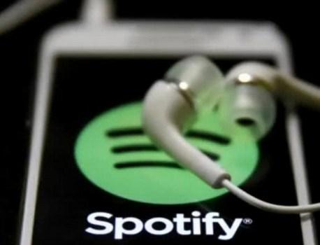 Spotify pour iOS 13 intègre Siri et débarque sur l'Apple TV