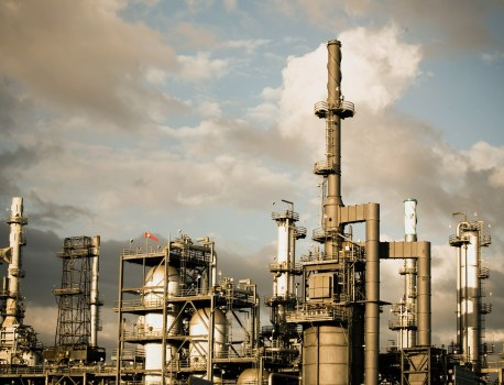 States Should Monitor Methane to Meet Climate Goals