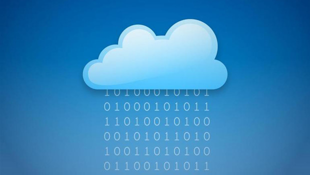 SUSE laisse tomber OpenStack Cloud