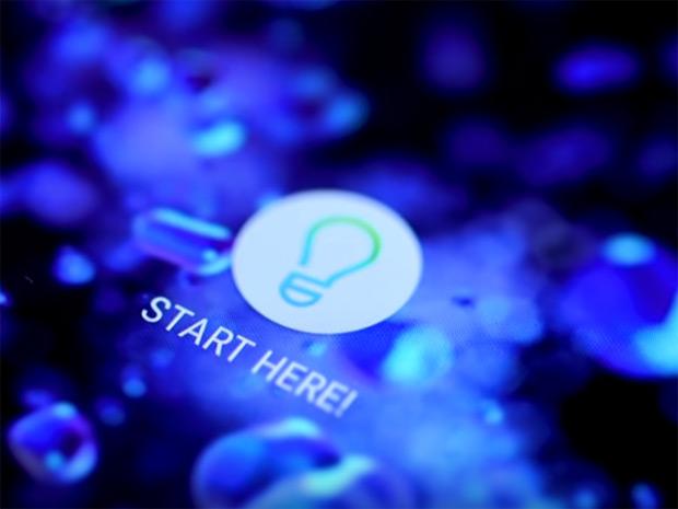 Transformer le legacy et calmer l'ardeur des CDO, quelles stratégies pour la transformation numérique