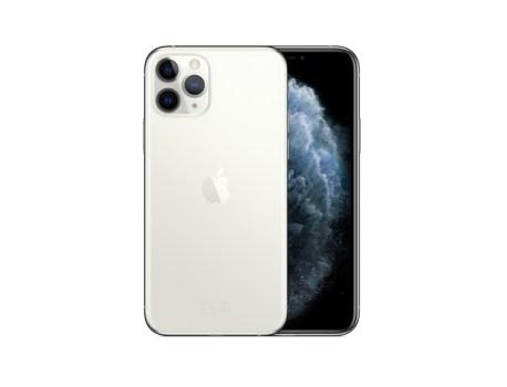 Trimestriels Apple : les services et les wearable compensent la baisse des ventes d'iPhone