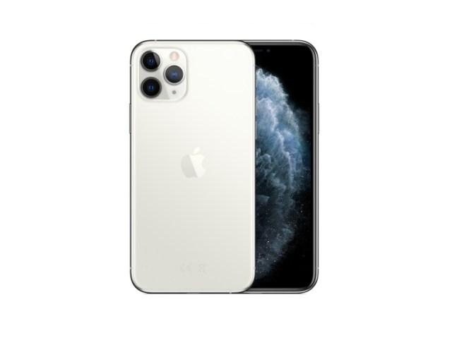 Trimestriels Apple : les services et les wearable compensent la baisse des ventes d�iPhone