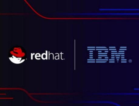 Troisième trimestre mitigé pour IBM