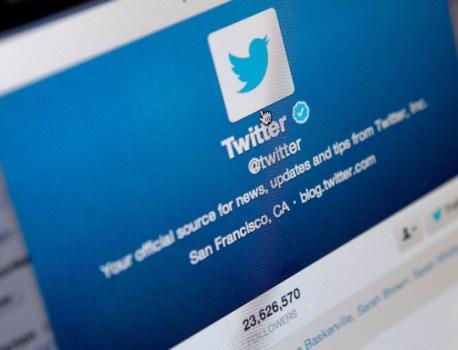Twitter décide de plus diffuser de publicités politiques