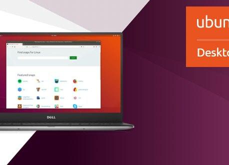 Ubuntu 20.04 LTS, Canonical publie les premières images ISO, explications