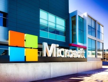 UE : les contrats passés avec Microsoft affolent le contrôleur européen