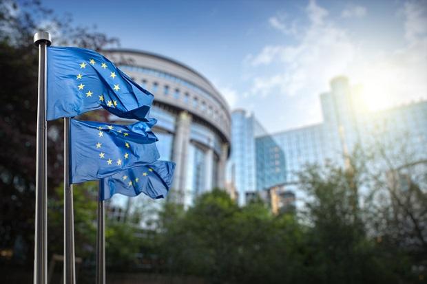 UE : une vulnérabilité majeure corrigée dans le système d'authentification eIDAS