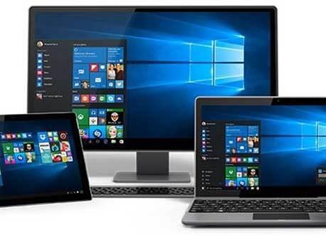 Windows 10, un bug de démarrage lent affecte plusieurs versions