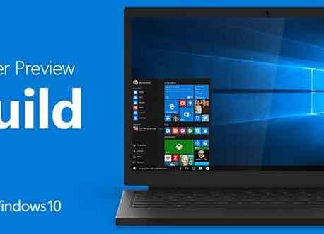 Windows 10 «Vibranium», la build 19013 est disponible en téléchargement