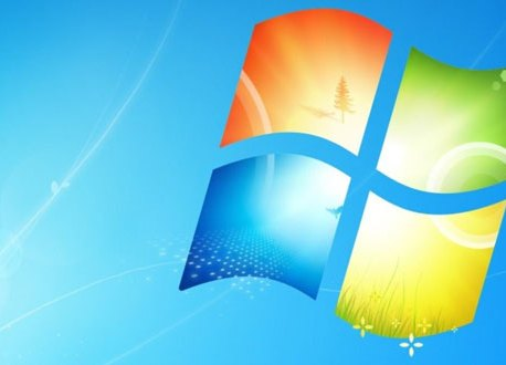 Windows 7 devient une cible, les infections augmentent de 71%