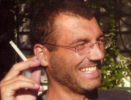 Xavier Dupont de Ligonnès a été arrêté vendredi en Ecosse – Le Parisien