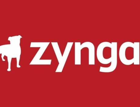 Zynga 's Words with Friends game users info exposed by a hacker
