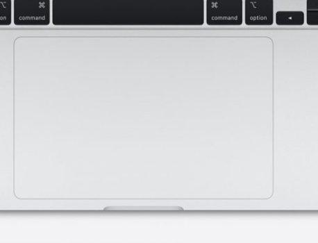 16-Inch MacBook Pro Returns to Pre-2016 Arrow Key Layout, Sticks With 720p Webcam and 802.11ac Wi-Fi