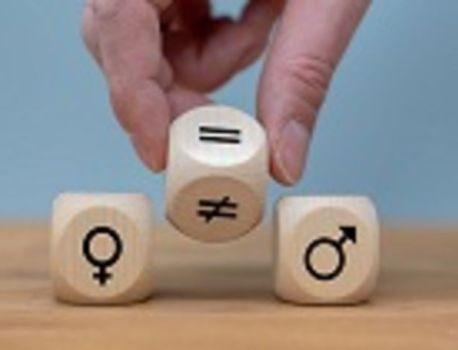 2019, un mauvaise millésime pour les femmes entrepreneurs en Europe