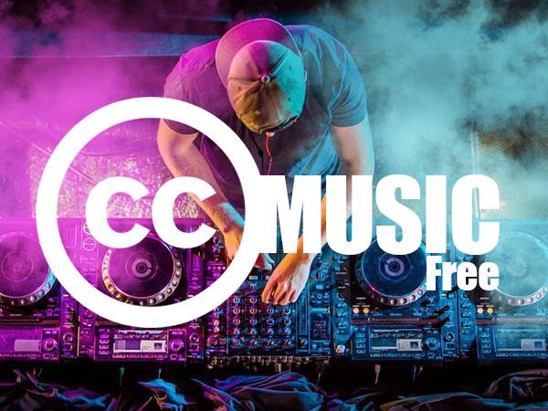 telecharger musiques libres cc0 gratuites 1 - 35 Sites de Téléchargement de Musiques pour YouTube (gratuit)