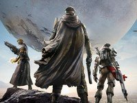 If you're into video game lore, check out these awesome books