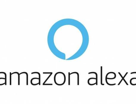 Amazon Alexa will soon be ready for low-powered gadgets