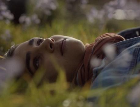 Apple Shares Trailer for Upcoming Apple TV+ Movie 'Hala'
