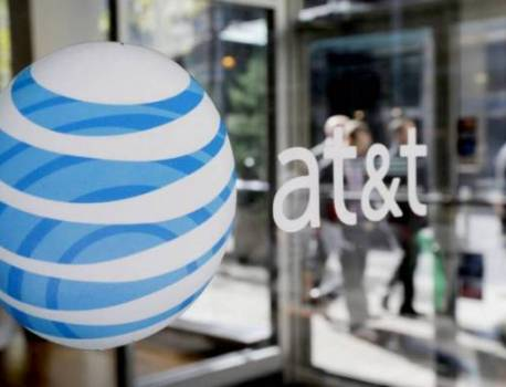 AT&T has three new Unlimited plans to replace current two